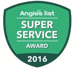 al-ss-award-2016