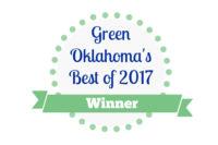 bestof2017-winner